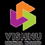 Vishnu Universal Learning