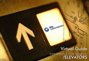 Virtual Guide