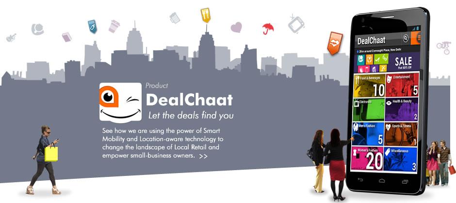 dealchaat2