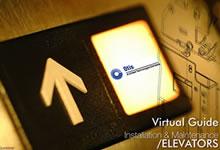 virtualguide
