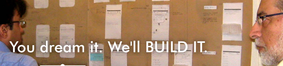 designdevelopment_header
