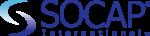 Society of Consumer Affairs Professionals (SOCAP)
